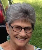 Juanita Holt-Trego Obituary   Conroy Funeral Home