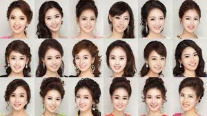 Asian beauty pageant controversy