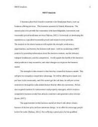 example family history essays family history essay family history essays and papers my family history essay