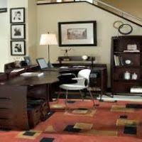 how to decorate home office. fine office awesome 20 how to decorate office decorating design of home intended