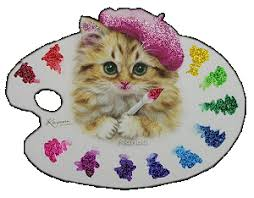 """Résultat de recherche d'images pour """"gif de chats"""""""