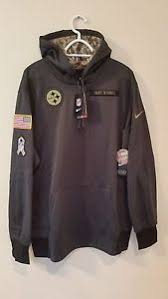To Xl Salute Steelers Hoodie Pittsburgh Nike 2016 Service Ebay One Last Nfl|Are The San Francisco 49ers For Actual?