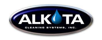 contact alkota cleaning systems alkota pressure washers
