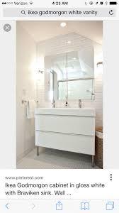 bathroom lighting advice. General Bathroom Lighting Advice? Advice A