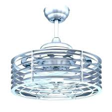 flush mount caged ceiling fan. Flush Mount Caged Ceiling Fan . A