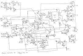 Ponent regulator circuit diagram automatic voltage ac two power