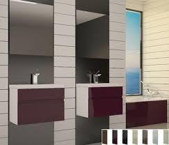 gloss gloss modular bathroom furniture collection vanity. Bathroom Furniture. Brittany - 21 Door Colours · Gallio Gloss Modular Furniture Collection Vanity G