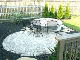 circular paver patio kit circular patio kit patio kits circular patio kits circular patio kit circular
