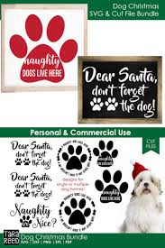 Download free svg, png & dxf file for your diy project. Pin On Cricut Fun