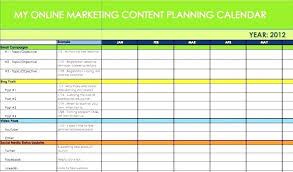 Excel Example Download Excel Calendar Template Download