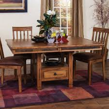 adjule height round table home design planning of perfect erfly leaf dining room table adept image