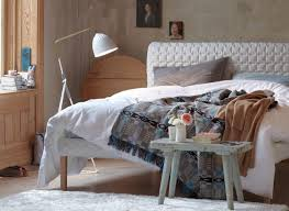 Jetzt lampen preiswert bei dänisches bettenlager! Schlafzimmer Ideen Deko Zum Traumen Living At Home