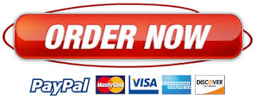Image result for order now