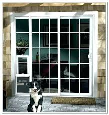 glass dog doors dog doors for sliding glass doors sliding glass dog door sterling dog doors
