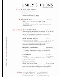 Busboy Job Description Resume Waitress Responsibilities Resume Samples Lovely Cover Letter 65