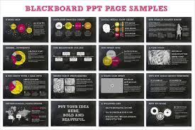 professional powerpoint presentation 21 professional presentation templates psd vector eps jpg