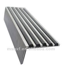 no slip stair treads. Contemporary Stair Non Slip TapeAnti Stair NosingStair TrimStair Tread Intended No Slip Stair Treads S