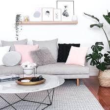 Kmart Bedroom Furniture Plain Design Living Room Furniture Bedroom ...