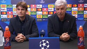 Champions League - Calcio notizie e risultati - Eurosport