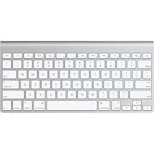 apple keyboard with numeric keypad. brand new: lowest price apple keyboard with numeric keypad