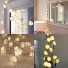 string lighting for bedrooms. image of flowers string lights for bedroom lighting bedrooms a