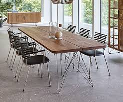 modern wood kitchen table. dm3300. dining tables modern wood kitchen table