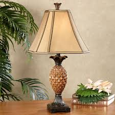 tropical style furniture. Furniture:Themed Table Lamps Touch Of Class Tropical Style Bird Look Bedroom End Themed Furniture C