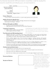 First Job Resume Samples Best of How To Make A Job Resume Samples Together With Job Resume Samples