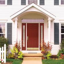 front door awningimages for front door awnings  The Different Styles of Front Door