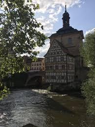 Fränkische Schweiz Chalet Sonnentraum