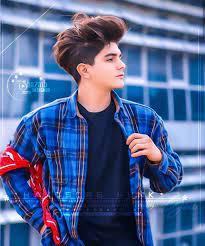 Stylish Boy Hd Wallpaper Attitude Dp ...