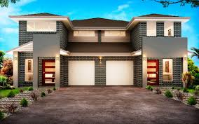Townhouse Designs Melbourne Metricon Home Designs The Fortitude Visit Wwwlocalbuilderscom