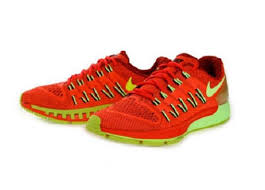 nike running shoes red 2016. nike mens running shoes 2016 red h