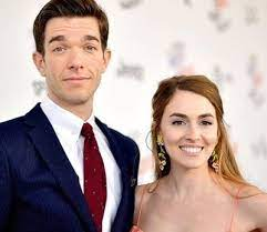 Other details of the measurements of its body are unknown. John Mulaney Height Age Wife Biography Family Net Worth More