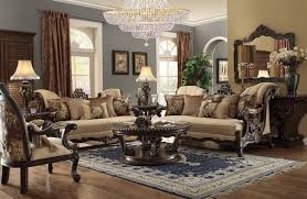 formal living room furniture layout. Fantastic Formal Living Room Furniture With Arrangement Home Design Ideas Layout I