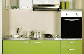 simple kitchens medium size mini kitchen cabinets miniature dollhouse cabinet plans white kitchen cabinets cabinet