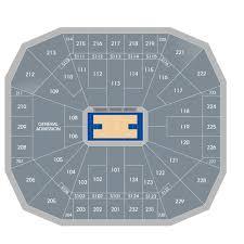 United Supermarkets Arena Lubbock Tickets Schedule