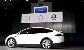 Maybe you would like to learn more about one of these? Tesla Lowers Price Of Model X Saying Margins Improved Egypttoday