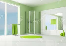 Vasche Da Bagno Con Doccia : Vasca da bagno con doccia prezzi vasche