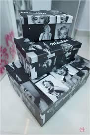 Marilyn Monroe Room Ideas Unique Best 25 Marilyn Monroe Decor Ideas On  Pinterest Marilyn