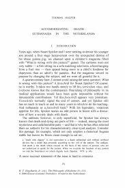 best argumentative essay ghostwriter websites for college esl voluntary active euthanasia research paper voluntary active euthanasia research paper central america internet