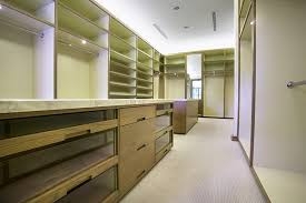 empty walk in closet. Large Walk-in Closet Empty Walk In T