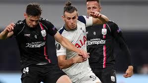Welcome to the official tottenham hotspur website. Lask Vs Tottenham Uefa Europa League Background Form Guide Previous Meetings Uefa Europa League Uefa Com