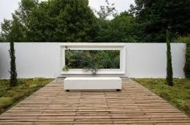 Ordinary Habiller Un Mur Exterieur En Bois 9 6 Ides Pour Habiller Ou  Camoufler