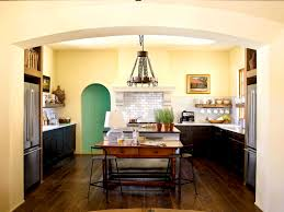 Southern Living Kitchen Apartments Stunning Kitchen Inspiration Southern Living Raleigh