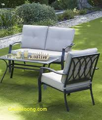clic and timeless the saltaire collection of garden furniture has powder coated steel frames