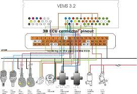 12v relay diagram on 12v images free download wiring diagrams 12v Relay Wiring Diagram 5 Pin 12v relay diagram 14 relay circuit diagram 12v relay wiring diagram 5 pin relay guide 5969007 12v 5 pin wiring diagram