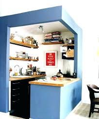 compact office kitchen modern kitchen. Compact Kitchen Ideas Kitchens Medium Size Of Cheap Modern . Office