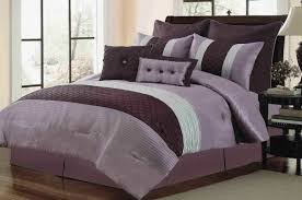 Uncategorized:Purple Grey Bedroom Alluring Gray Blue And Designs Decorating  Decor Inspiration Curtains House Pictures