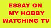 essay on my hobby in english essay on my hobby gardening 2 10